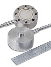 Miniature Metric Load Cell